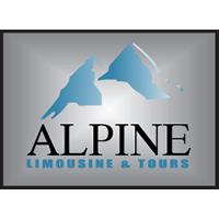 Alpine Limousine