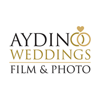 Aydin Wedding Films
