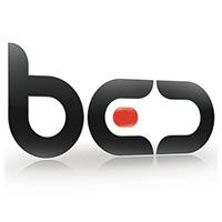 Banff Entertainment