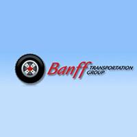 Banff Transportation Group