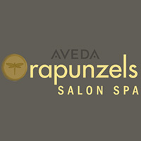 Rapunzels Salon Spa
