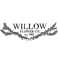Willow Haven Flowers